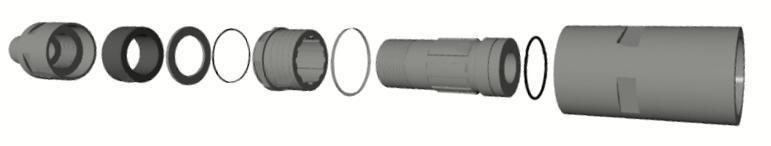 shock-absorber2